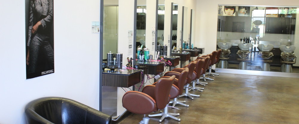 Best hair salon in hunters creek orlando greatlooks paris for Best hair salon in paris france